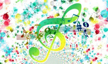 Hörspiele aus dem Musikunterricht der vierten Klassen