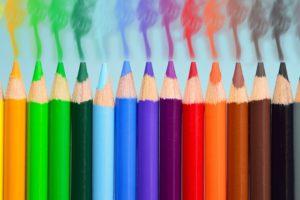 pens-1743305_1920