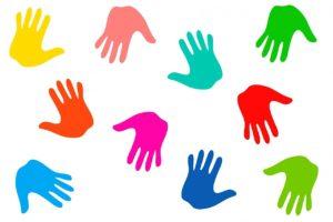 hands-313620_1280-2