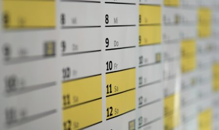 Jahresplanung Schuljahr 2021/22